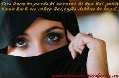 azeemnizami.wordpress.com